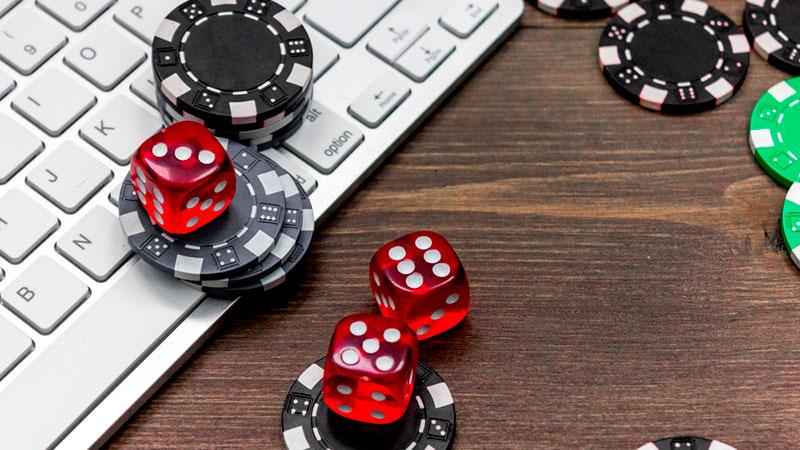 1xBet скачать приложение для iOS и Android с казино