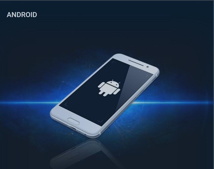 1xBet скачать приложение на Андроид